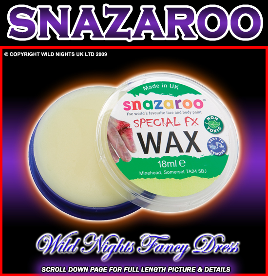 how to make face wax at home